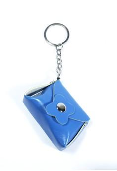 Bag Keychain
