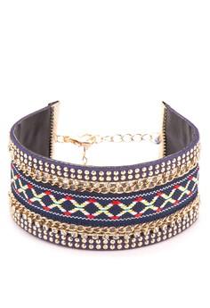 Bracelet 28649