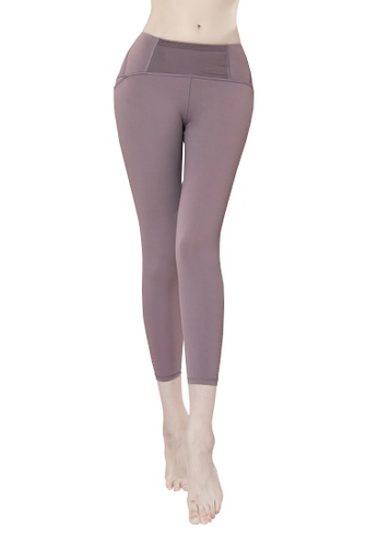 HAPPY FRIDAYS 3D Cutting Multifunctional Tights QF2222 D7224AA7F3660AGS_1