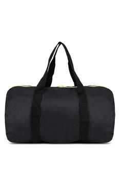 Packaway Duffle