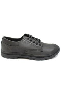 Polaris Mens Casual Shoes