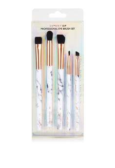 Marble Eye Kit You Not Brush Set