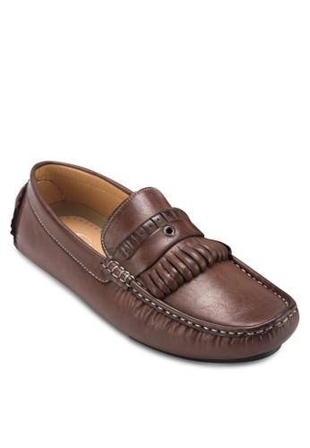 雙飾帶樂esprit高雄門市福鞋, 鞋, 船型鞋