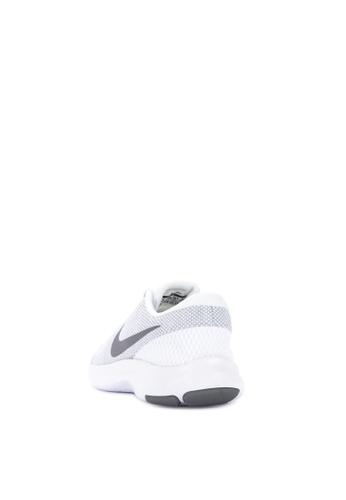 615bbaf02709 Shop Nike W Nike Flex Experience Rn 7 Shoes Online on ZALORA Philippines