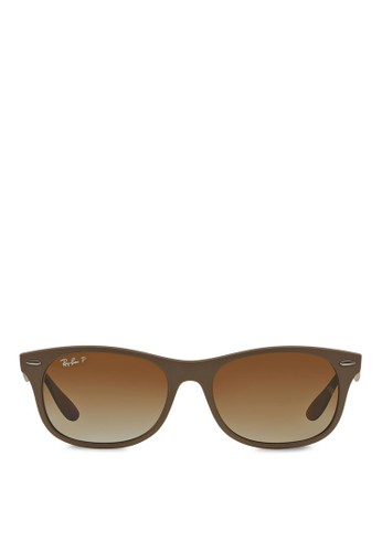New Wayfarer Liteforce 太陽眼鏡, 飾品配esprit holdings件, 飾品配件
