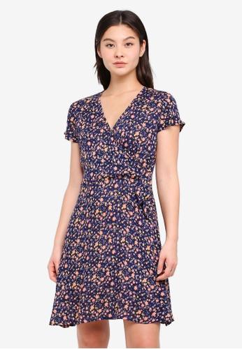 Zalora Buy Online Malaysia Mbym Dress Janne wwFxIqUB