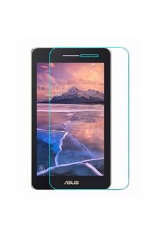 Premium Tempered Glass Screen Protector for ASUS Fonepad 7 (FE171)