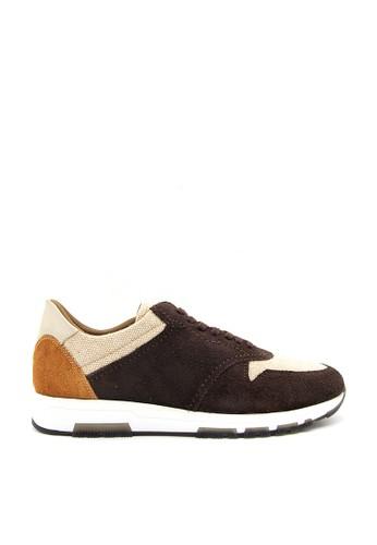 Ftale Footwear brown Ftale - Moruca Brown FAD17SH2A987A7GS_1