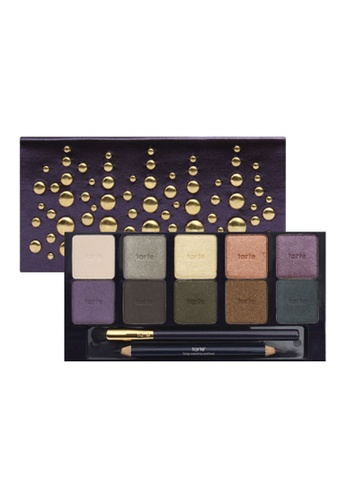 Tarte TEN Limited Edition Collector's Palette A0521BE94B3B62GS_1