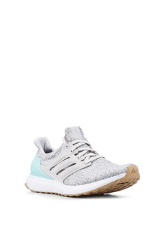 c85deeb023bb1 adidas adidas ultraboost shoes S  260.00. Available in several sizes