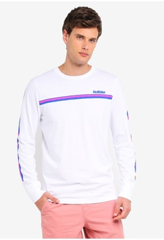 Tireless Mens Adidas Long Sleeve T Shirt Clothing, Shoes & Accessories