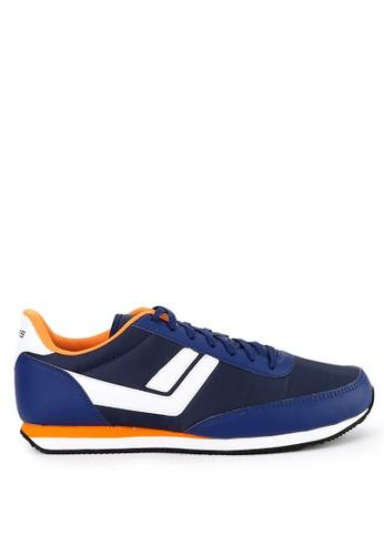 League blue Sanchez La M C183CSHD6B66E4GS_1