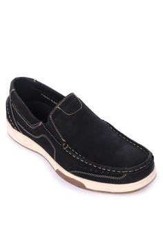 Carter Loafers