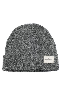 Image of Troy Knit Beanie