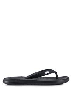fdaf432e789c4 Nike black Men s Nike Solay Thongs 1E6F7SH620EC6BGS 1