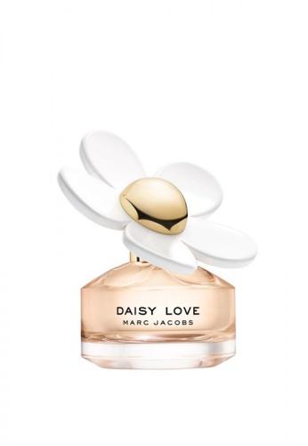 Marc Jacobs Fragrances Marc Jacobs Daisy Love Eau de Toilette 50ml 51412BE762419FGS_1