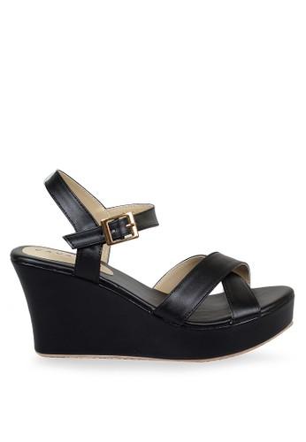 Cavasso black Tania 538EFSH58BB652GS_1