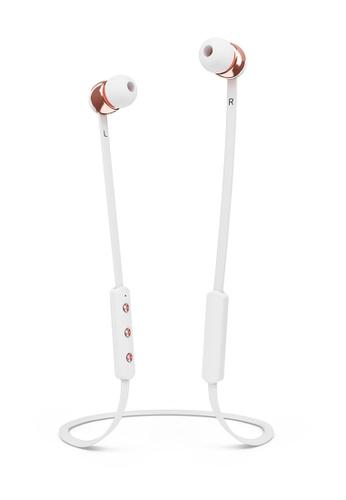 Sudio white Sudio Vasa Bla Wireless Earphones 69BB9ES3496E45GS_1