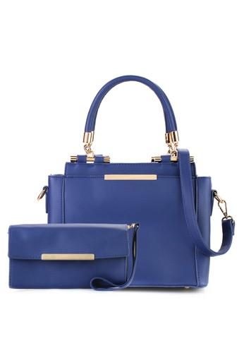 Cocolyn Chloe Hand Bag