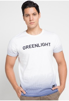 5f22de4d4b9 Greenlight Male - Belanja Greenlight Online