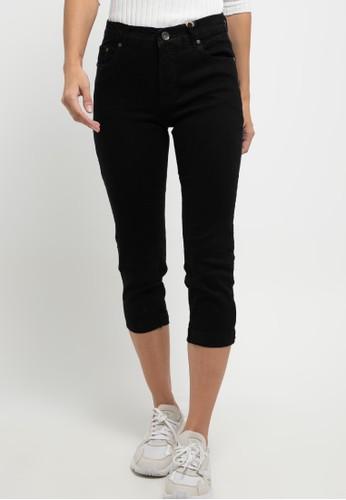 Expand black Aaria Jeans 9899DAA3A7D72BGS_1
