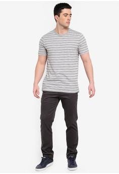 a64647dd2 20% OFF GAP Short Sleeve T-Shirt RM 95.00 NOW RM 75.90 Sizes XS S M L XL