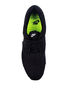 newest 2a2a6 001d6 Nike Philippines   Shop Nike Online on ZALORA Philippines