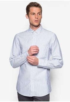 Laguna Shirt