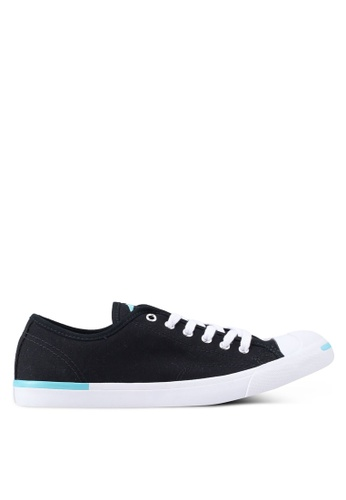 3a8e039eae76 Buy Converse Jack Purcell Low Profile Ox Sneakers