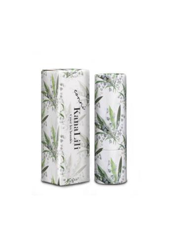 Eonni EONNI x KanaLili lipsticks – lily of the valley 橘色 68FA7BE142DC43GS_1