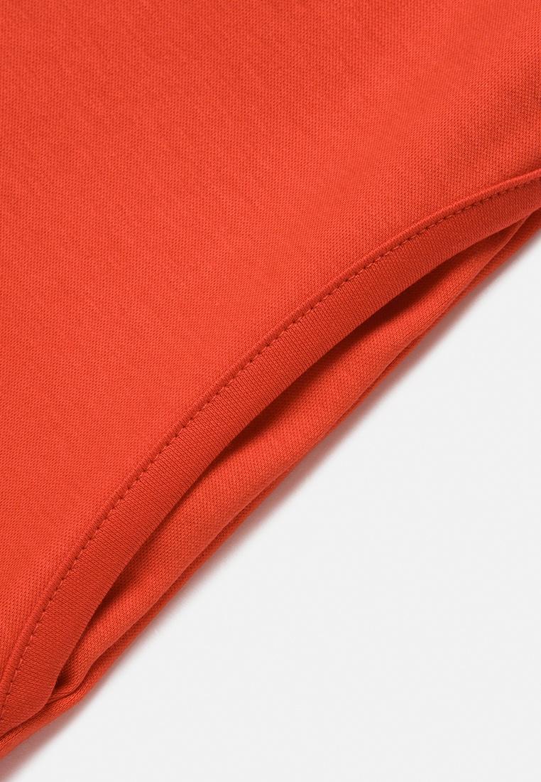 Ginny Ginny Red FILA Dress FILA Red Dress 0wStPxqC