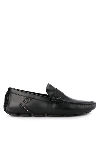 Gino Mariani black Primus 65547SH2D9A8DAGS_1