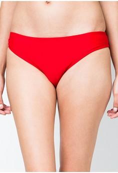 Valeria Bikini Bottom
