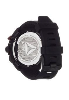 5e75d41da5a4 Buy Reebok Men Sports Watches Online