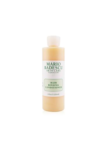 Mario Badescu MARIO BADESCU - Hair Rinsing Conditioner (For All Hair Types) 236ml/8oz EE8F5BE47EB9FCGS_1