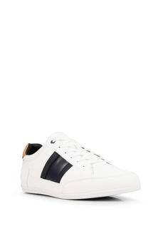 20337bb6fb3f Buy ALDO Sneakers For Men Online on ZALORA Singapore