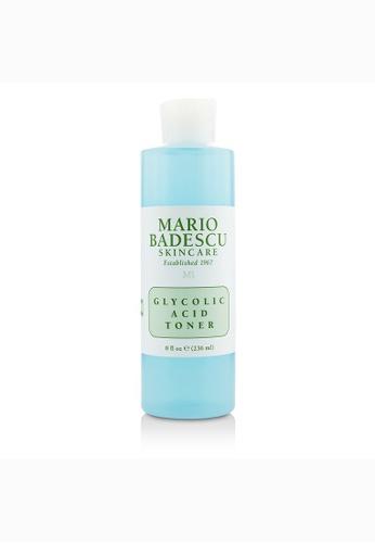 Mario Badescu Glycolic Acid Toner For Combination Dry Skin Types 236ml 8oz