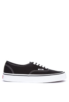 vans slip on checkerboard zalora