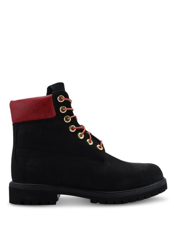 57f115f7891 6 Inch Premium Boots