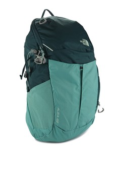 55% OFF The North Face Aleia 22 Rp 2.690.000 SEKARANG Rp 1.210.500 Ukuran  One Size f468932d91