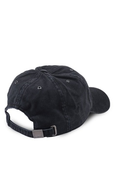 d17280b3711 Abercrombie & Fitch Icon Cap S$ 44.00. Sizes One Size