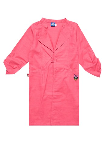 Rodeo Junior pink Ds Daisy Sunday Morning Cool Casual Ds D E5103KA3846A12GS_1