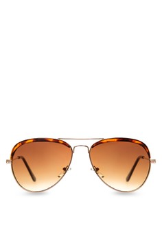 Ornussa Sunglasses
