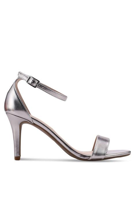 aa243a56be Buy Dorothy Perkins Women Heels Online | ZALORA Hong Kong