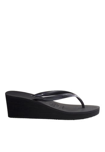 87570c4c8b35da Shop Havaianas High Fashion Online on ZALORA Philippines