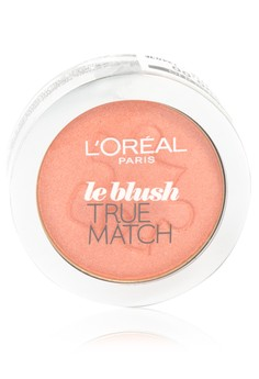 True Match Blush in Pink Grapefruit