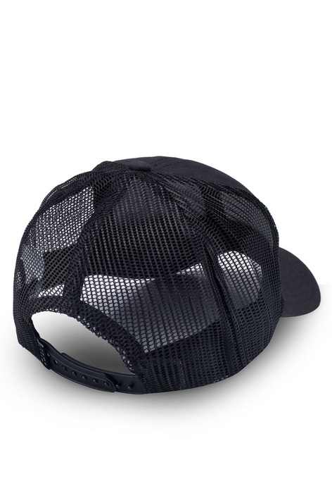 f2498edf Buy Men Hats & Caps Online | ZALORA Hong Kong