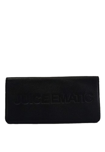 Juice Ematic black Mwll Speed Fire 3AE1DACC7D5512GS_1