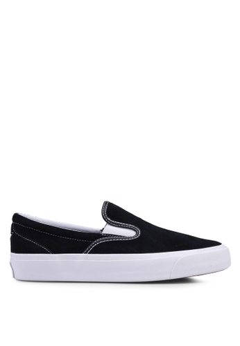 65bcdf5714f0 Buy Converse One Star CC Slip Ons