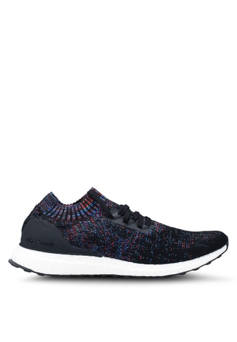 best service 8bd89 01efe Buy adidas adidas ultraboost uncaged running shoes Online on ZALORA  Singapore
